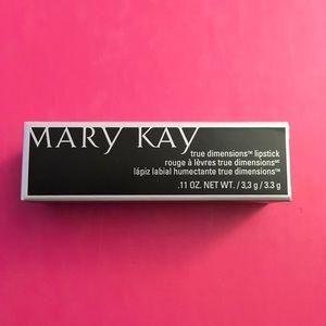 Mary Kay True Dimensions Lipstick - Sassy Fuchsia